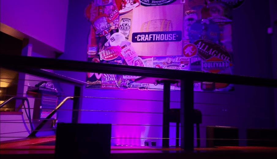 crafthouse-bar